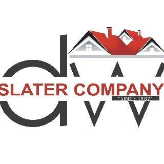 DW Slater Appraisal Blog